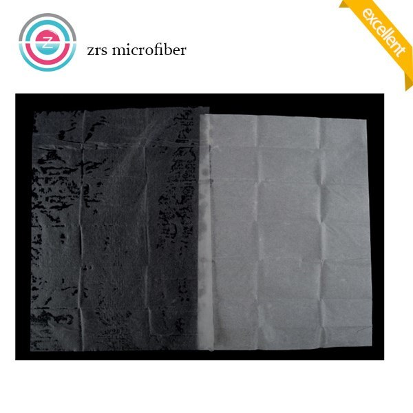 High Quality Disposable Screen Cleaning Wipe
