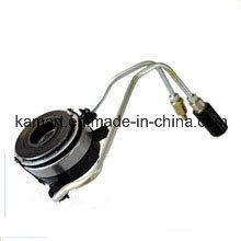 Hydraulic Clutch Bearing 22638960/619005bca/360001/510007010/CSA360083/510 0069 10