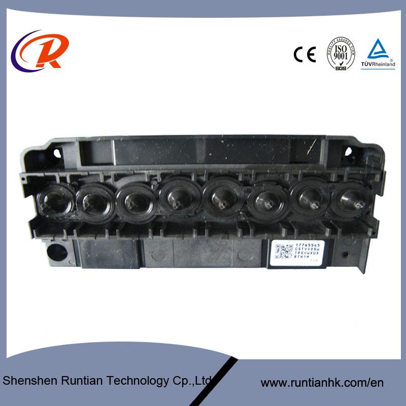 New Original Dx5 Print Head for Epson China Printer Spare Parts