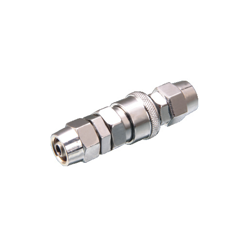 Pneumatic Fitting/Pneumatic Components/Air Fitting/Pneumatic Coupler/Pneumatic Valve/Quick Coupling (SP40+PP40)