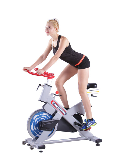 Commerical Hot Sale Spinning Bike Fb-5807