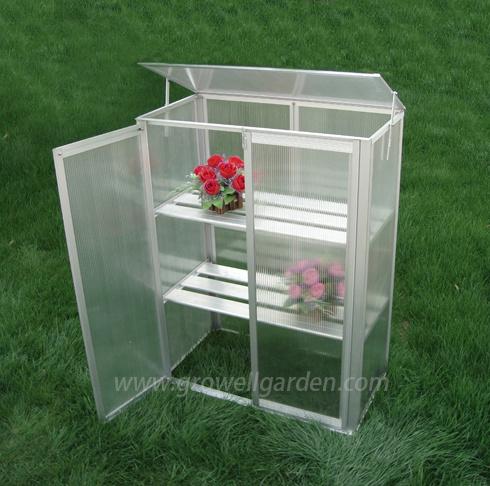 Ls Series Greenhouse (LS213)
