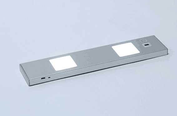 Cabinet Wholesale Ce LED Sensor Light