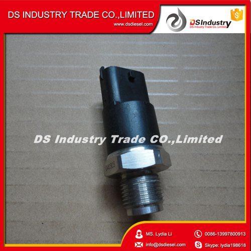 Bosch Automobile Common Rail Pressure Sensor 0281002472