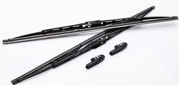 Wiper Blade for Chang an Bus
