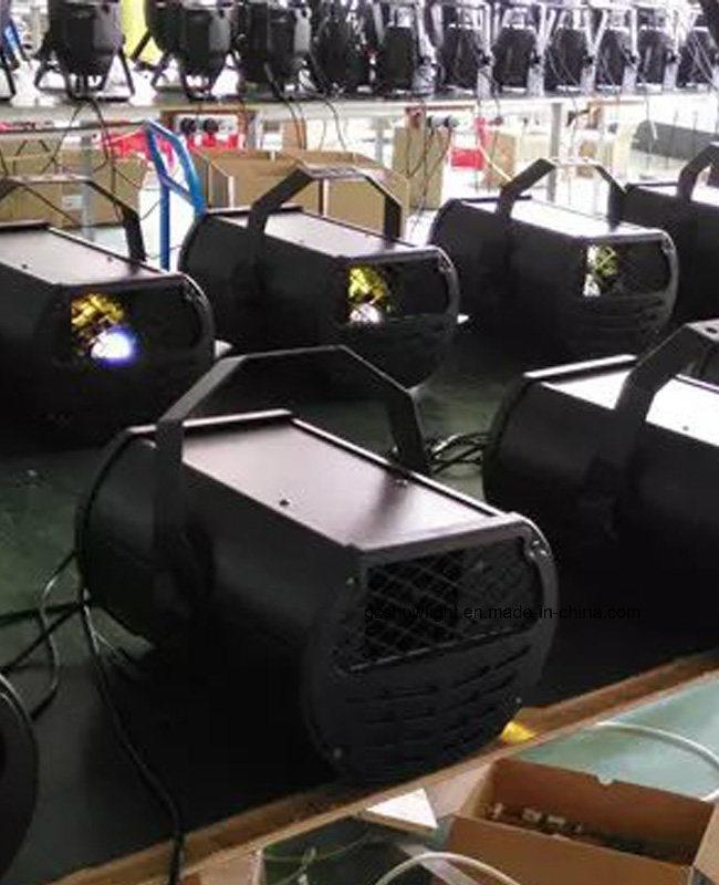 5r 2r Moving Head Beam Lightsniper Stage Lighting