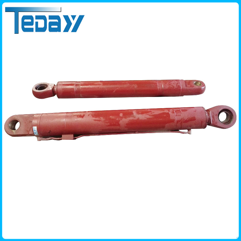 Hydraulic Cylinder for Rotary Drilling Rig