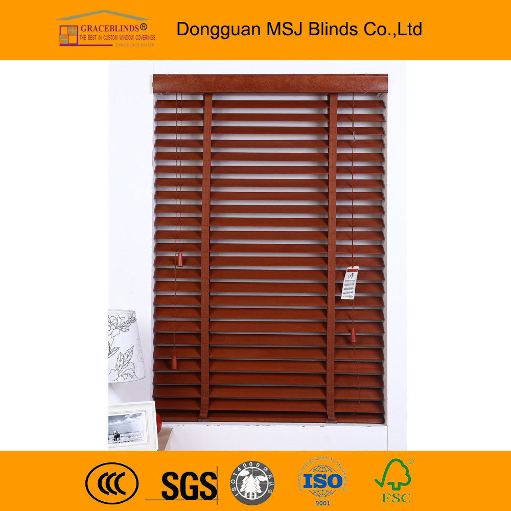 Window Shade Window Covering Window Blinds