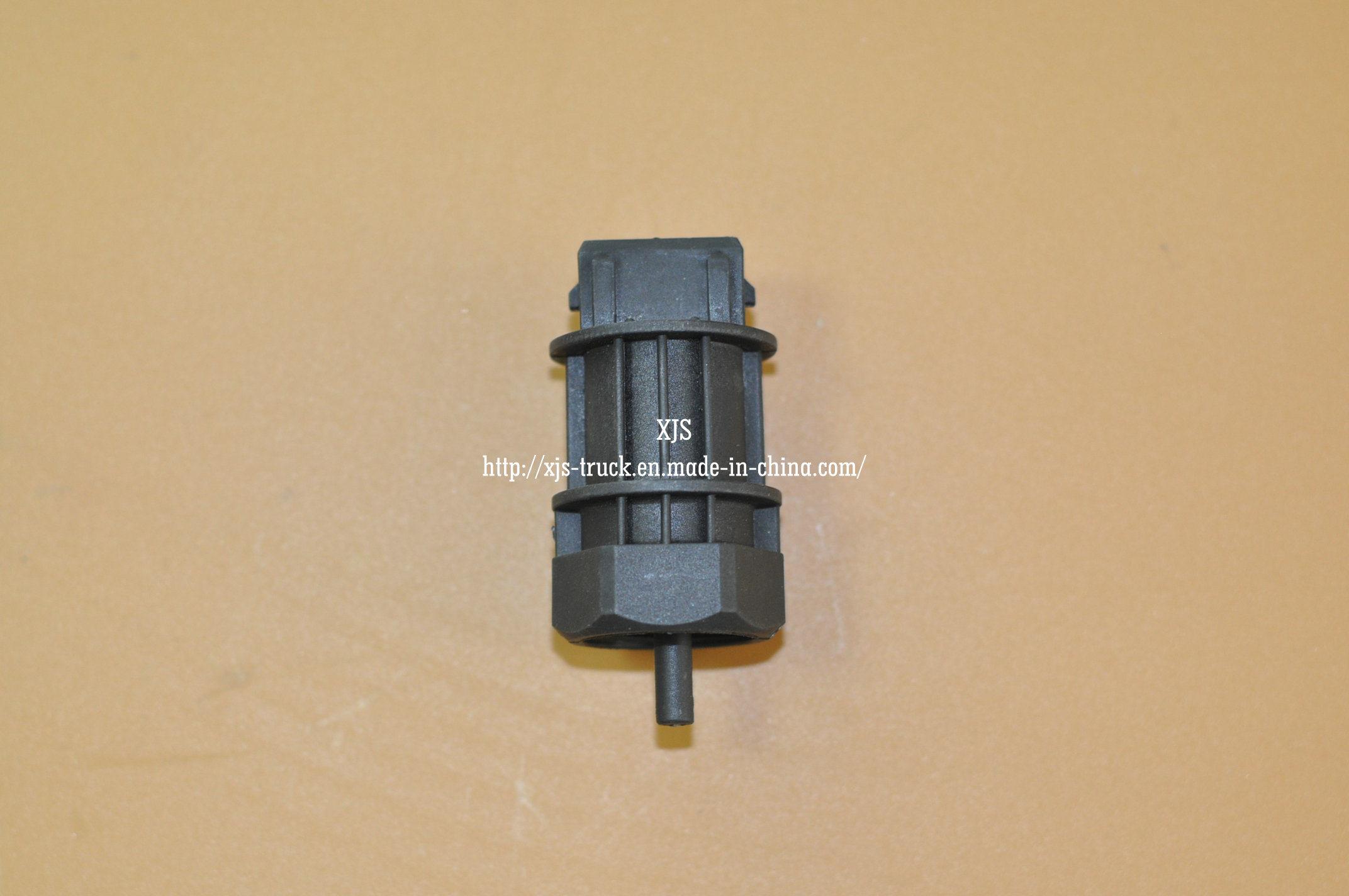 Great Wall Winlge 3 Cc1031PS62 Speed Sensor 3802100 K00-B Acjsde