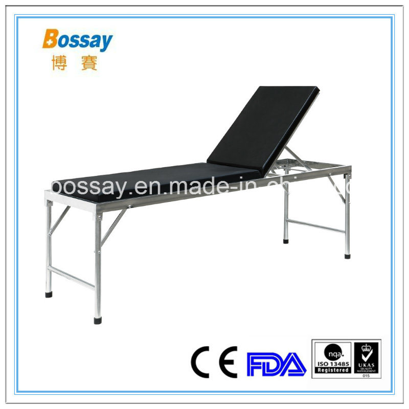 Patient Examination Bed Metal Examination Bed Patient Bed