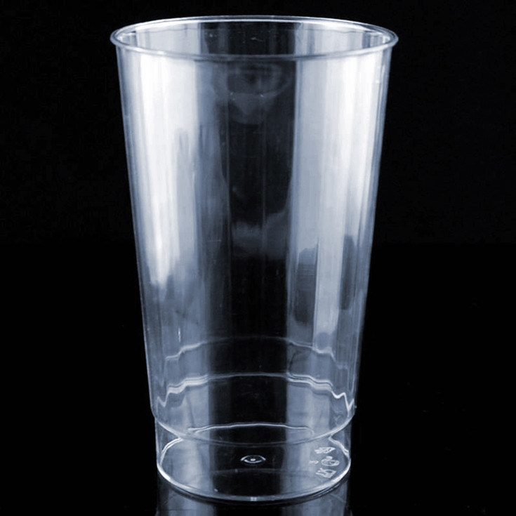 Tableware Plastic Cup Disposable Cup Beer Glass