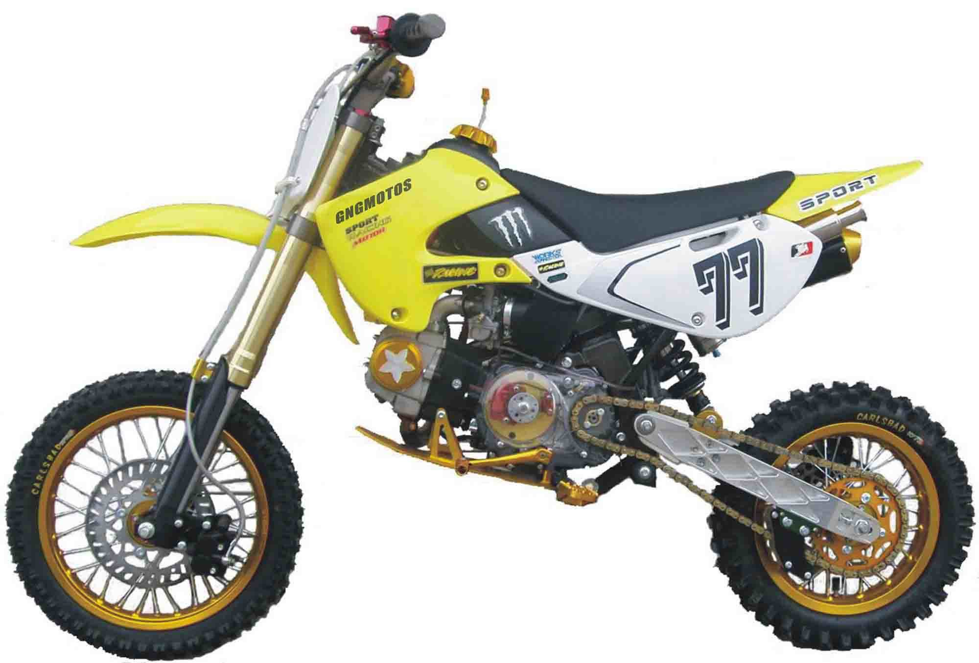 china 140 oil dirt bike gng 140 fashion g china dirt bike dirt bikes. Black Bedroom Furniture Sets. Home Design Ideas