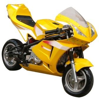 las vegas motorcyclesscooters  craigslist