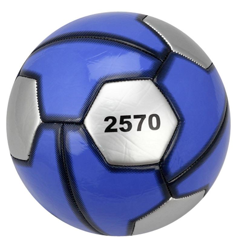 TPU Football&Soccer Ball