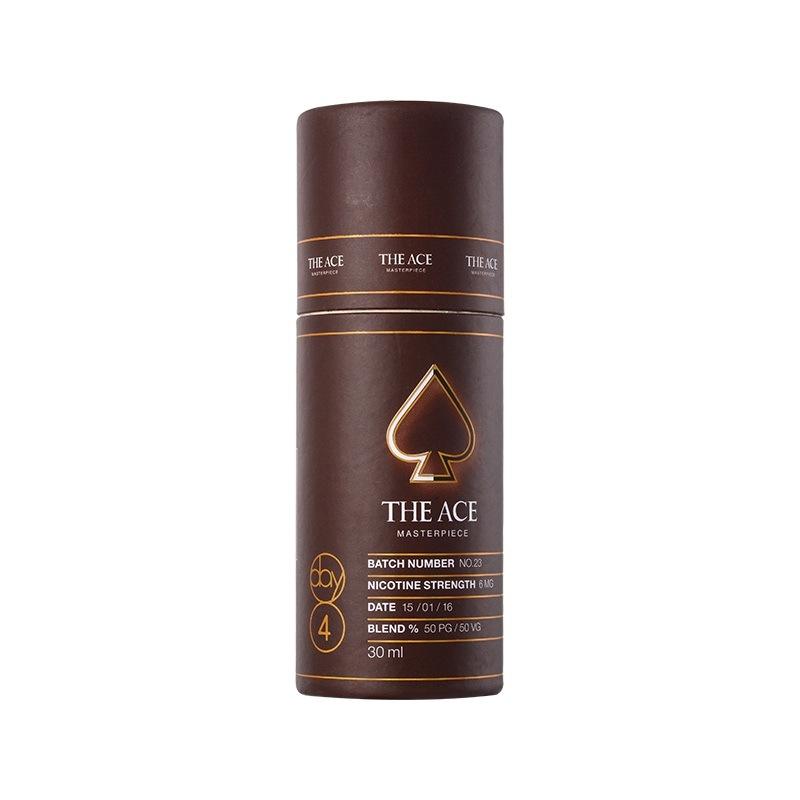 Day 4/ Tiramisu Flavor E Liquid / DIY E Liquid /British Style E Juice