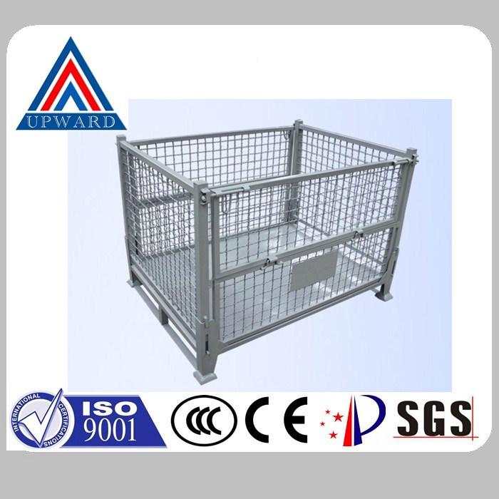 Upward Brand Folding Box Folding Cage