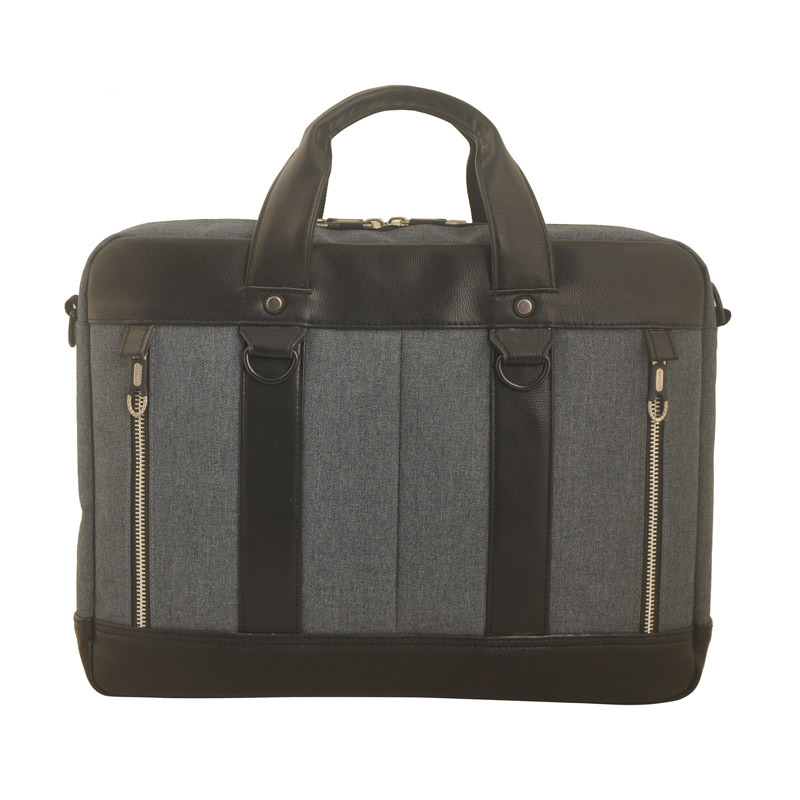 Laptop Bag for 15.6 Inch Laptop with High Quality (SM5288)