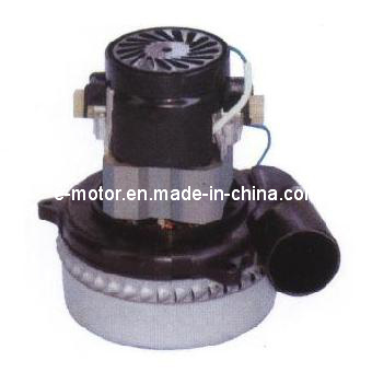 High Quality Vacuum Cleaner Motor