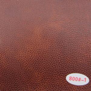 Top Selling High Quliaty Furniture Leather PVC PU Leather
