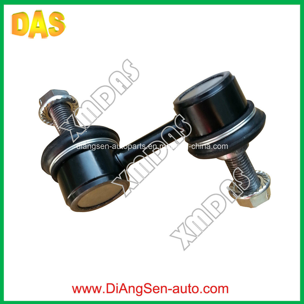 Suspension Parts Stabilizer Link for Honda (51320-S5A-003, 51321-S5A-003)