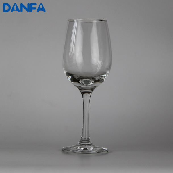 300ml Stemware / Goblet / Wine Glass / Red Wine Glass (WG006)