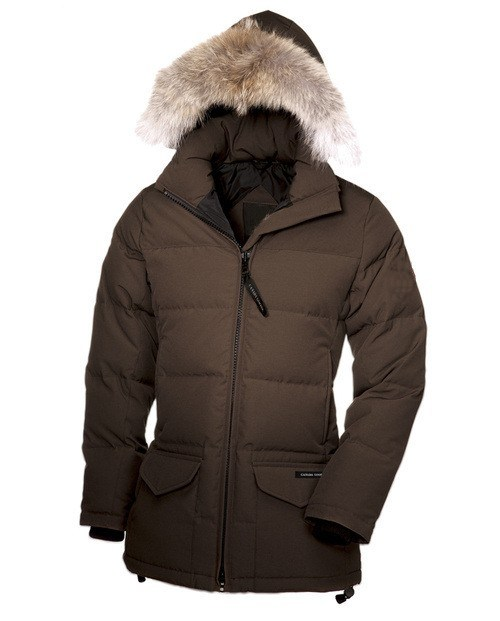 Women′s Winter Down Jacket Keep Warm Wind Proof Coat