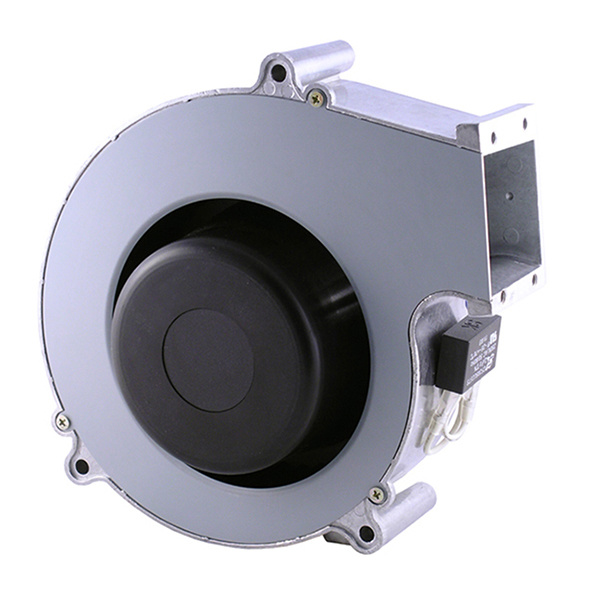 Ab18970 DC Blowers 189*183*70 mm Cooling Fan