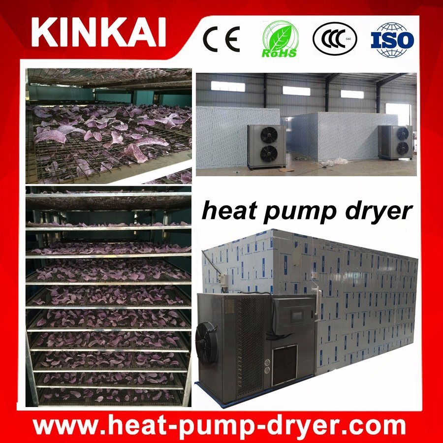 Moringa Leaf Drying Machine/ Black Pepper Dryer Machine/Vegetable Dehydrator Machine