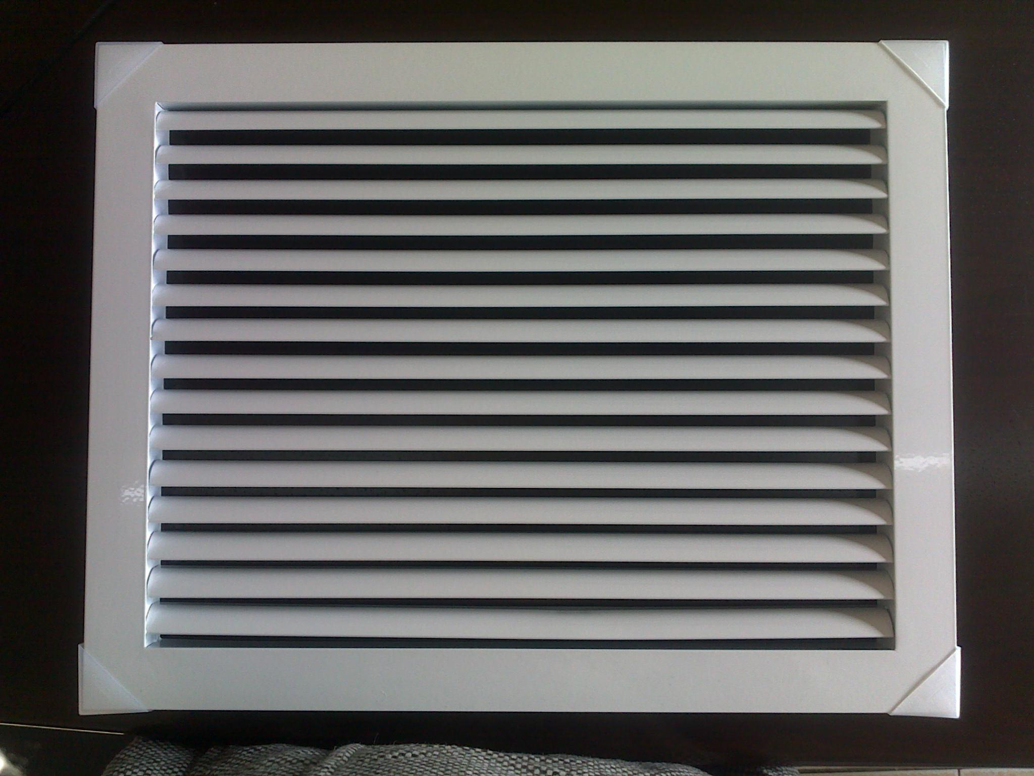 China return air grille hvac rg va photos