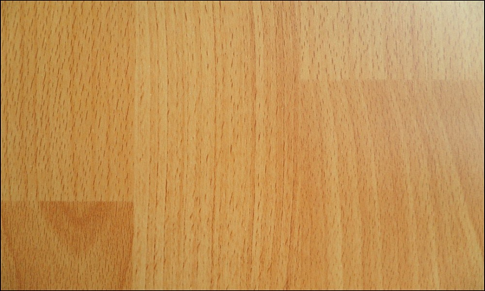 China ac5 top rated uniclic laminated wooden flooring for Best rated laminate flooring