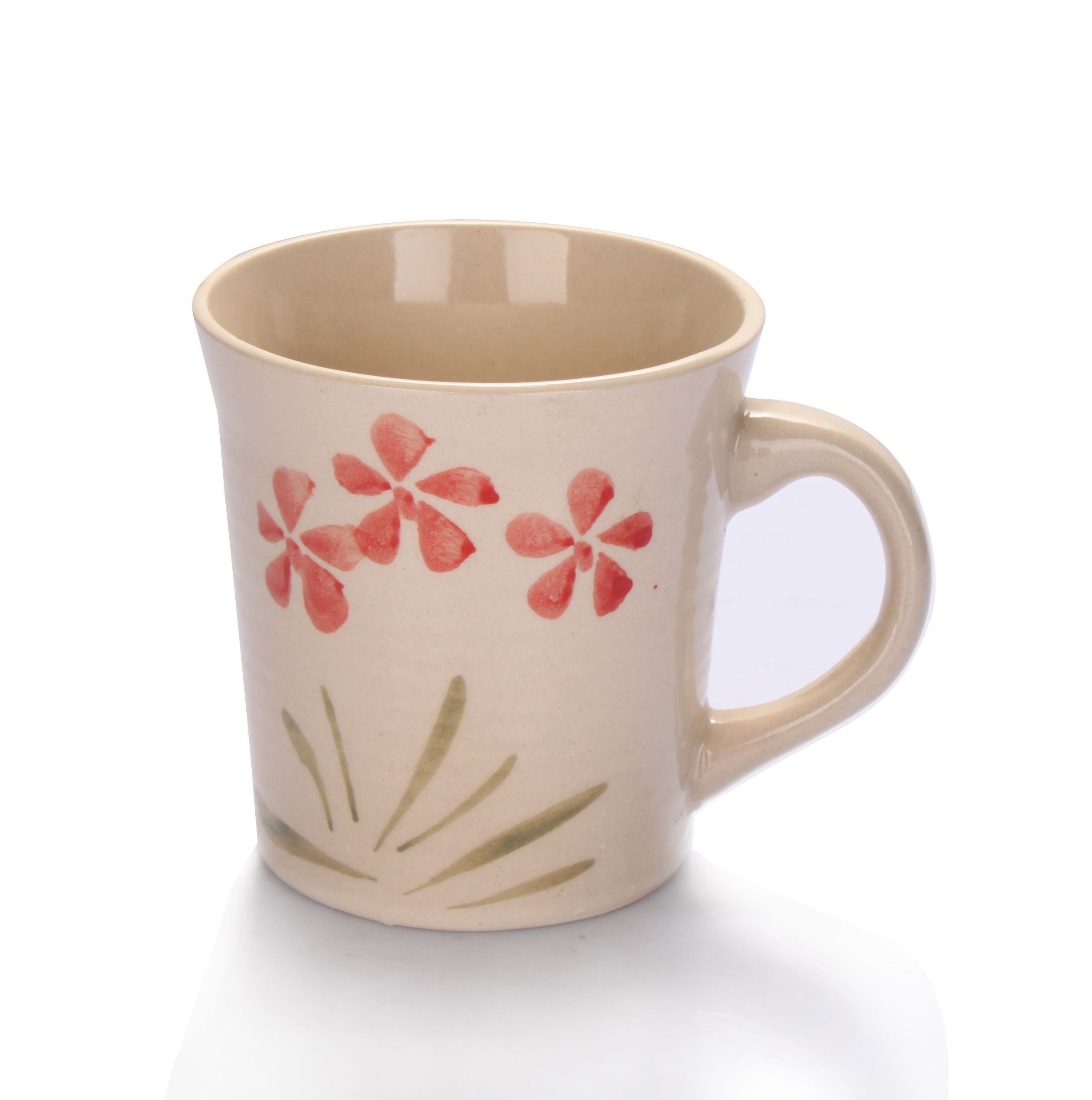 china porcelain coffee mug coffee cup photos amp pictures