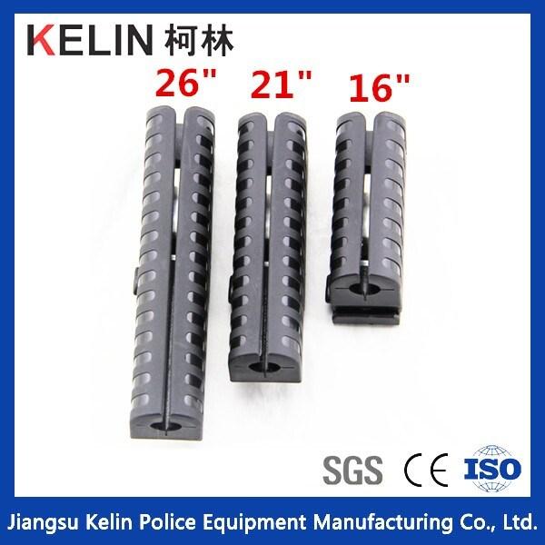 High Quality Handcuff Case