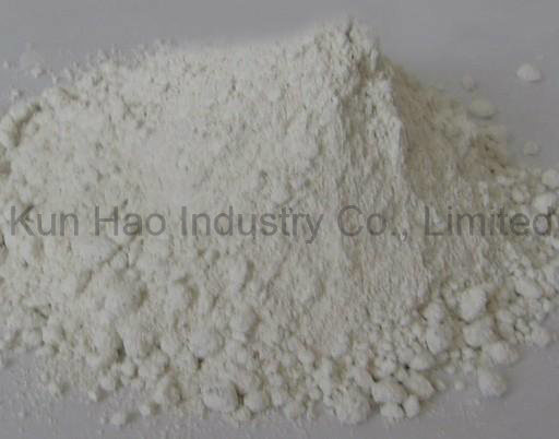Low Cement Refractory Castable for Ladle