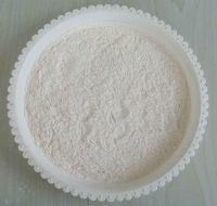 China Threonine Feed Additive Chemical Product