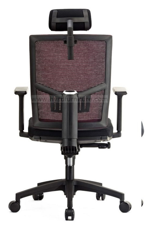 Hot Sale Modern Wholesale Office Manager Executive Office Chair for Furniture