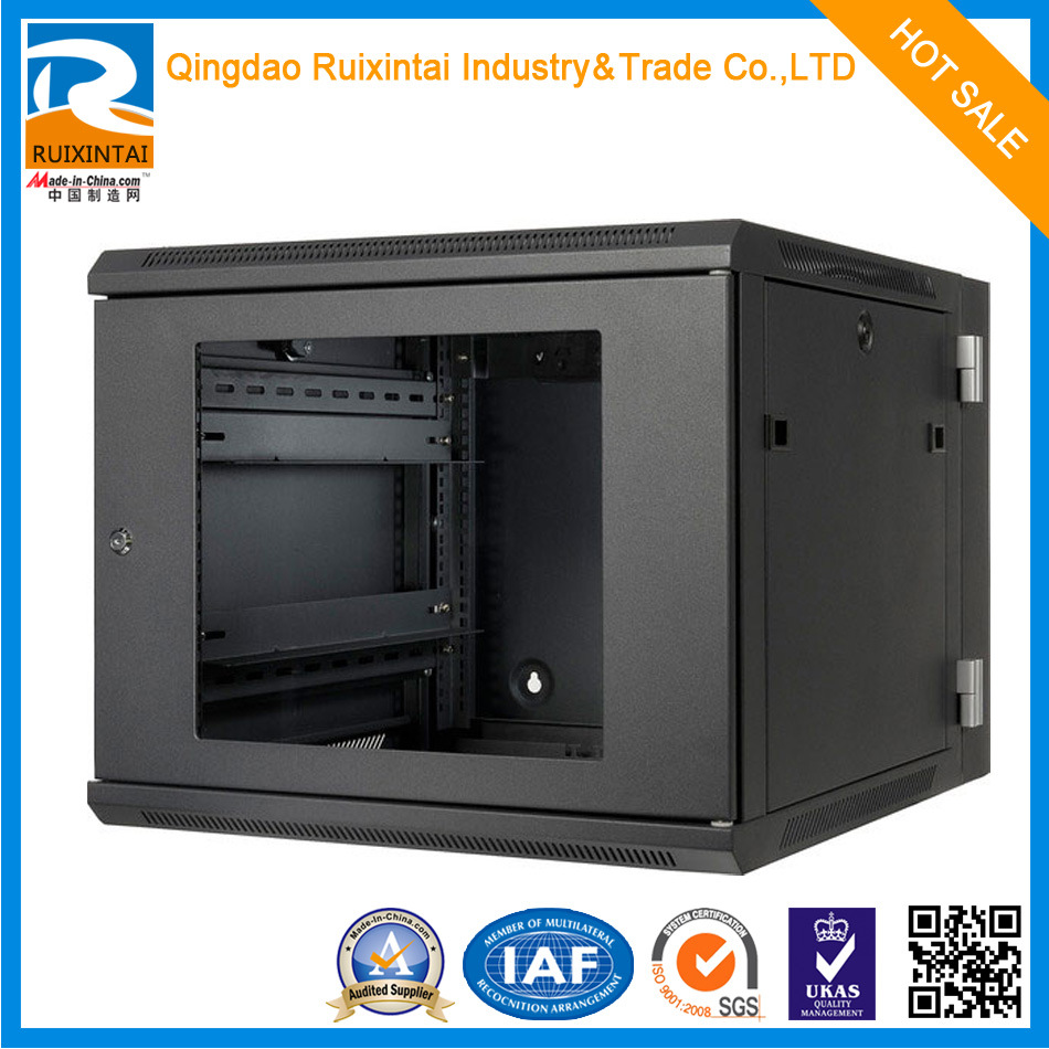 Automatic Electrical Cabinet/Low Voltage Electrical Equipment