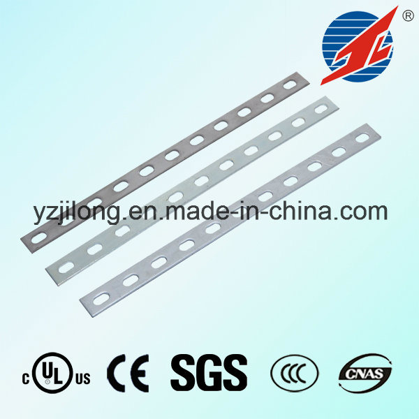 Cable Tray Strip Fittings (ED275)