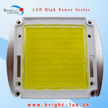 24V COB High Power LED LED Module