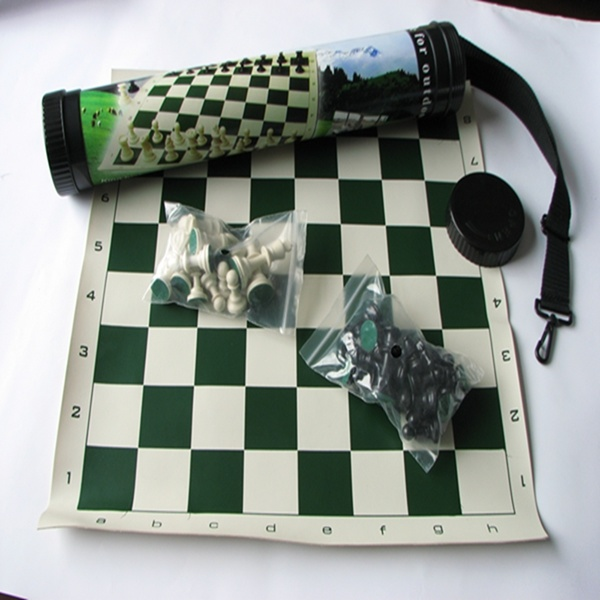 Indoor Chess Set (BF1007)