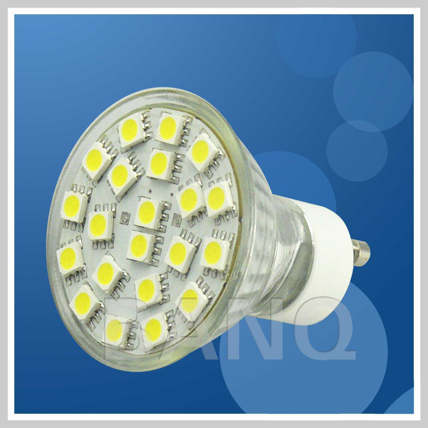 How To Install Gu10 Light Bulb Full Version Free Software Download Backupvs