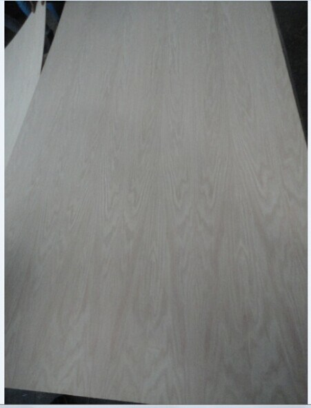 Factory-Natural Black Walnut Fancy Plywood 2150X720mm/820mm/920mm
