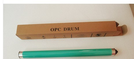 OPC Drum for Canon