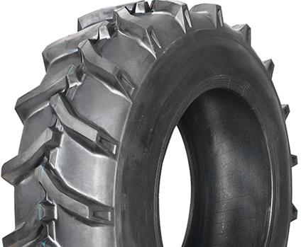 R1, R-1, Tubetype AG, Taishan, Armour, Agricultural Tire