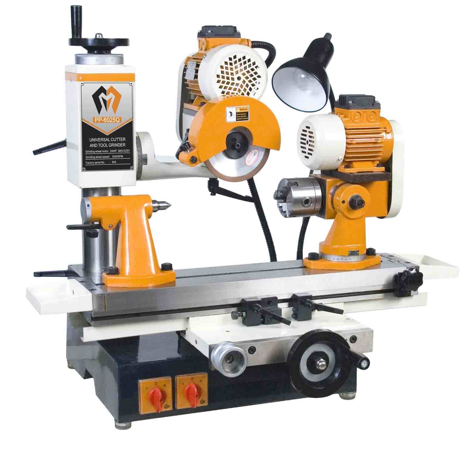 Tool And Cutter Grinder ~ Tool cutter grinding free software and shareware filesmon
