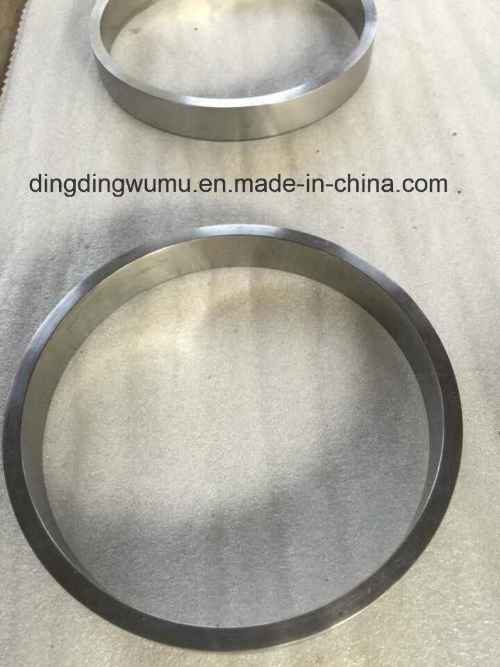 High Temperature Molybdenum Wheel/Molybdenum Ring/Molybdenum Circle