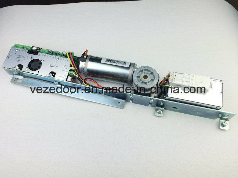 VEZE ES200 Automatic Sliding Door Operator