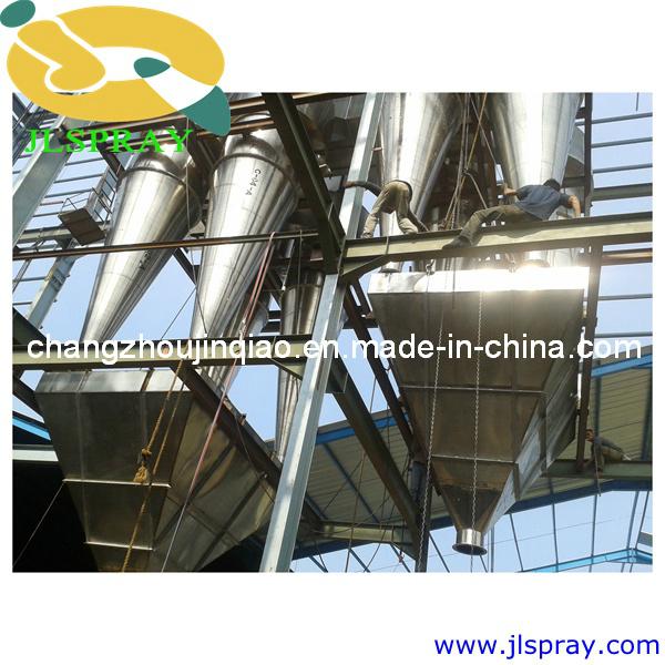 Industrial Spray Dryer High Speed Centrifugal Spray Dryer