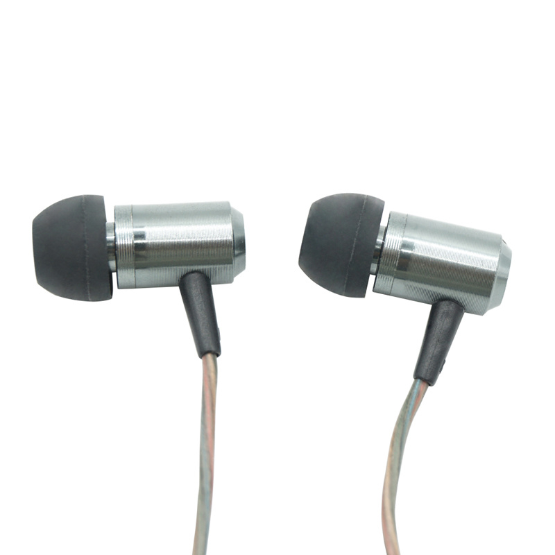 2017 Newest Innovative Earbuds OEM Earphones for Mobile Phone
