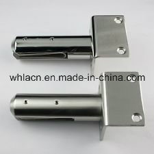 Stainless Steel Fence Railing Balustrade Hardware (Spigot)