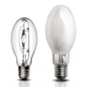 Metallic Halide Lamp